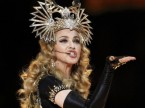 Madonna-Super-Bowl-400x300